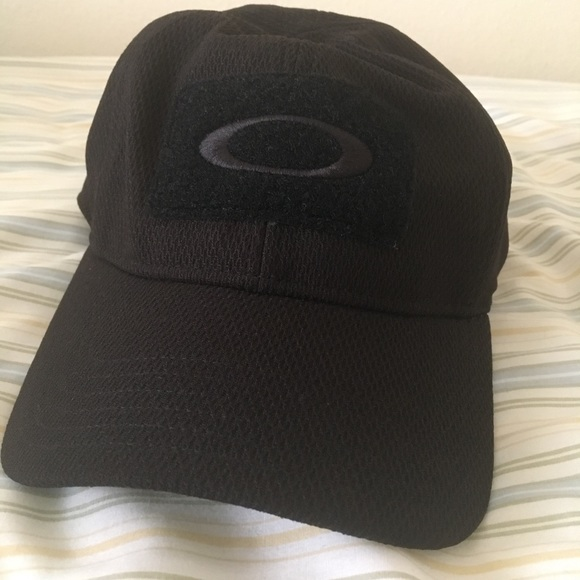 Oakley SI hat, L/XL